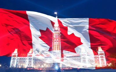 Immigration to Canada – Online processing of temporary visas, eTAs, adds exemption extended.