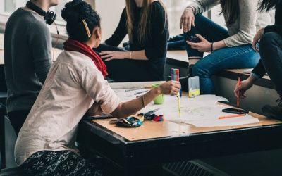 Diversification international student visa and intake