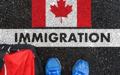How to Immigrate to Canada 2020?