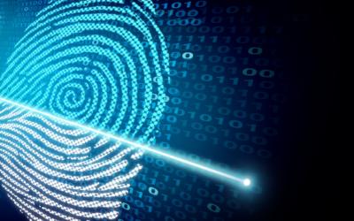 Online Biometrics scheduling starts!