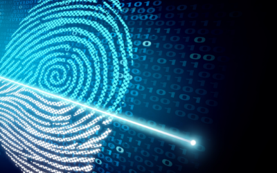 Biometric centers reopening in India on November 20