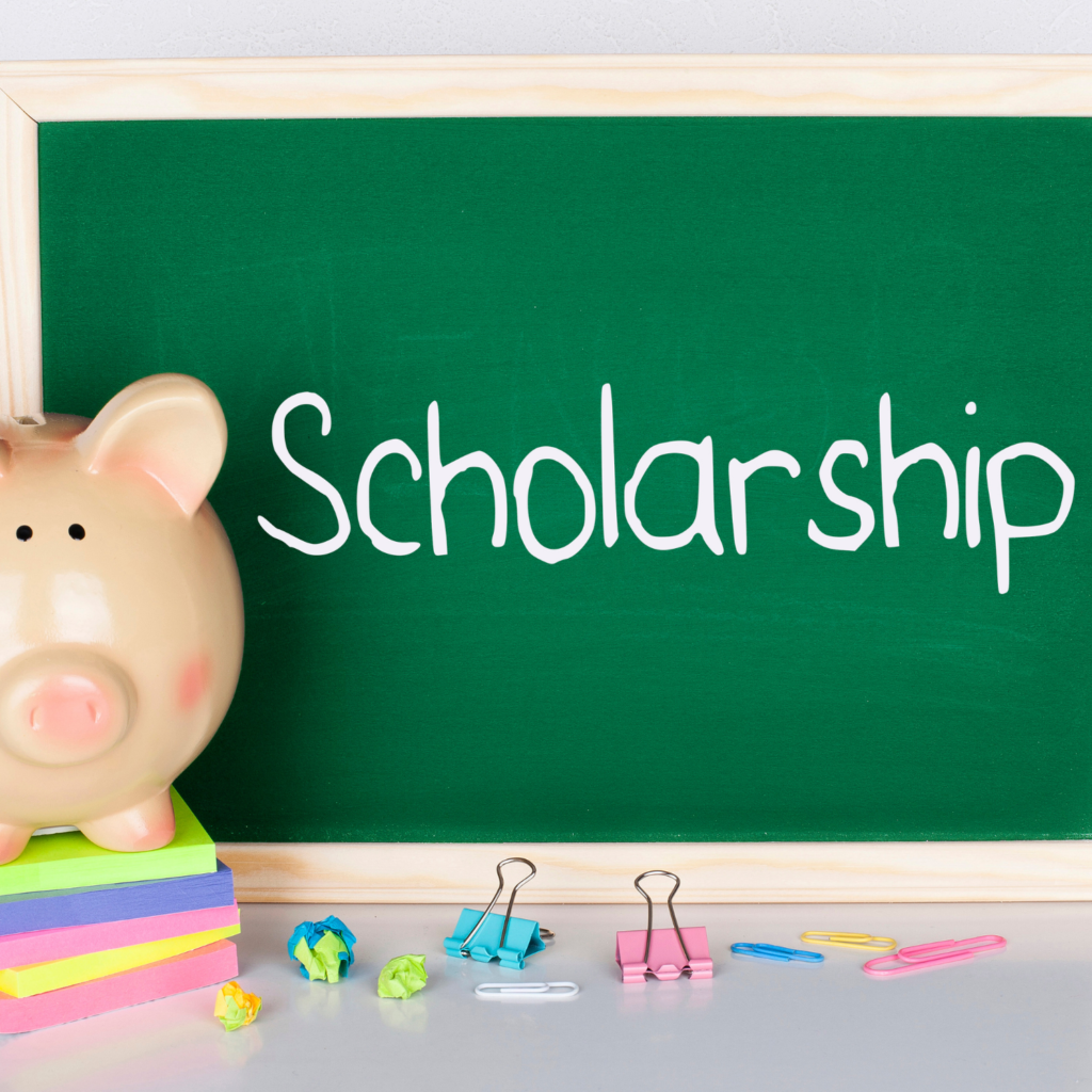 Scholarships for Canadian Universities