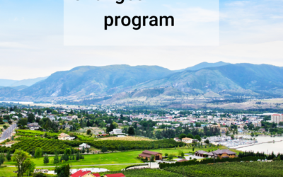 Changes in RNIP program